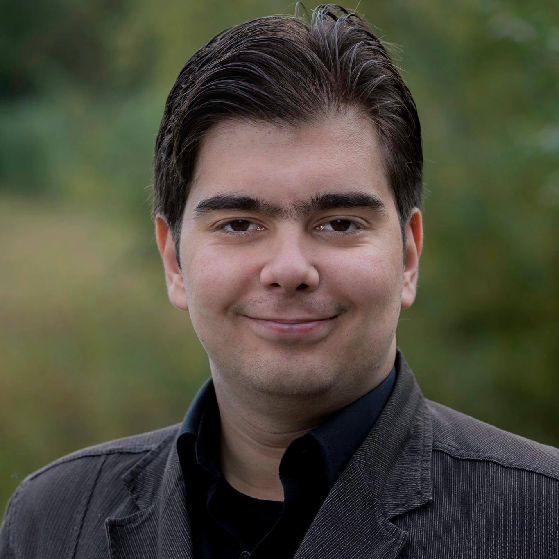 Aleksandr Stommels