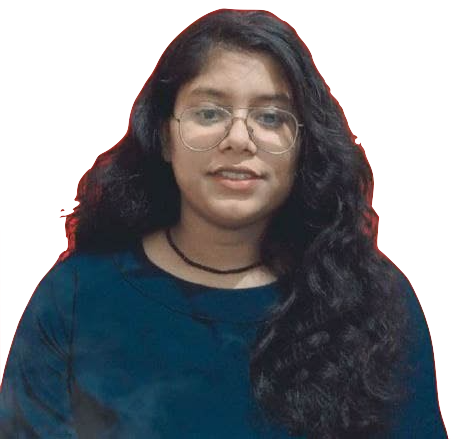 Rudrakshi Samal